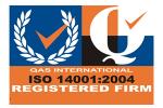 Heat Tech ISO 14001