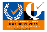 Heat Tech ISO 9001