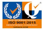 Heat Tech ISO 9001