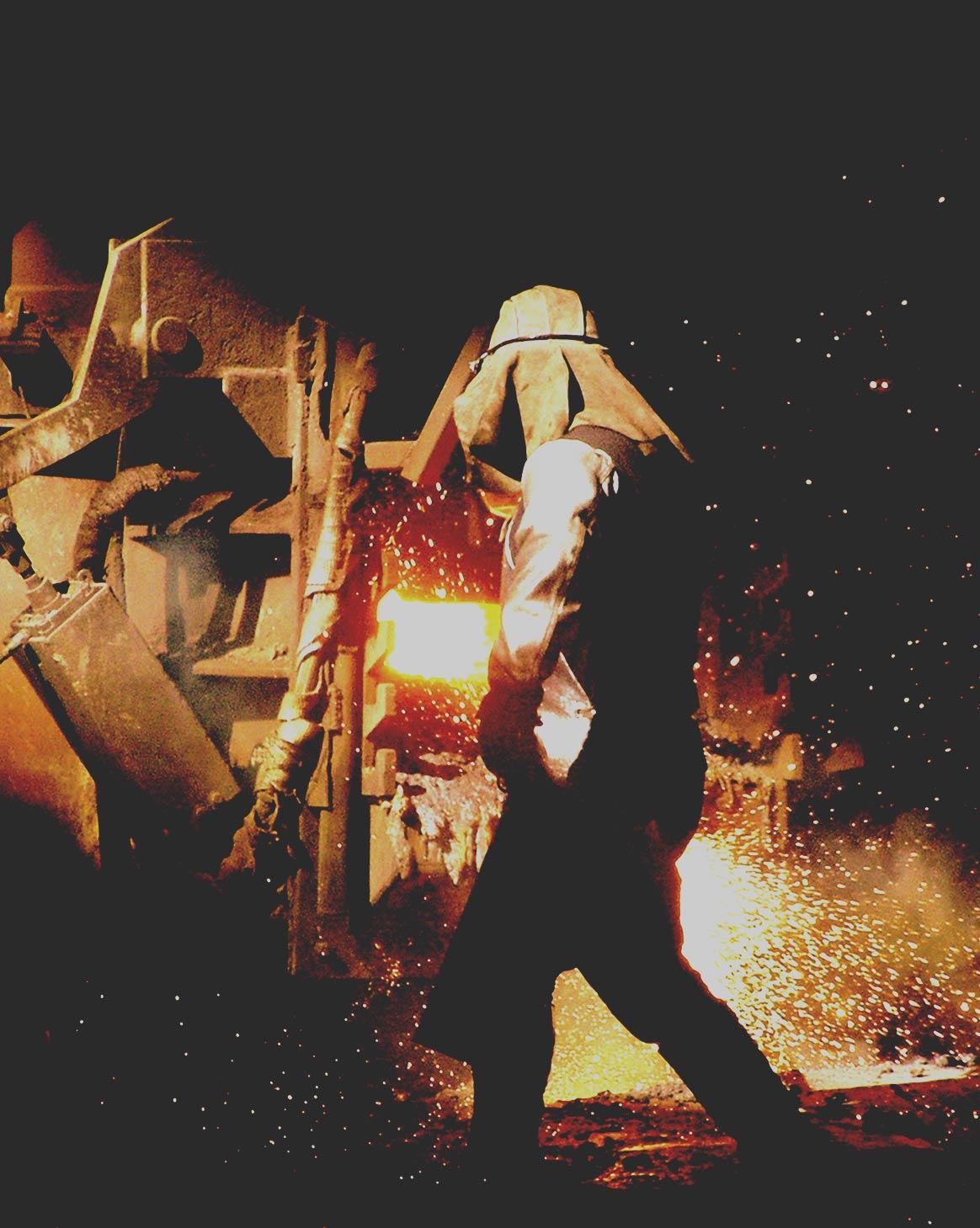 Heat Tech metalurgia