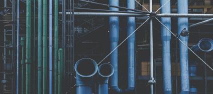 Heat Tech post weld